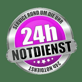 24h Notdienst Schlüsseldienst Hofen